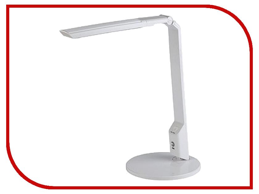 Лампа Эра NLED-407-6W-W<br>