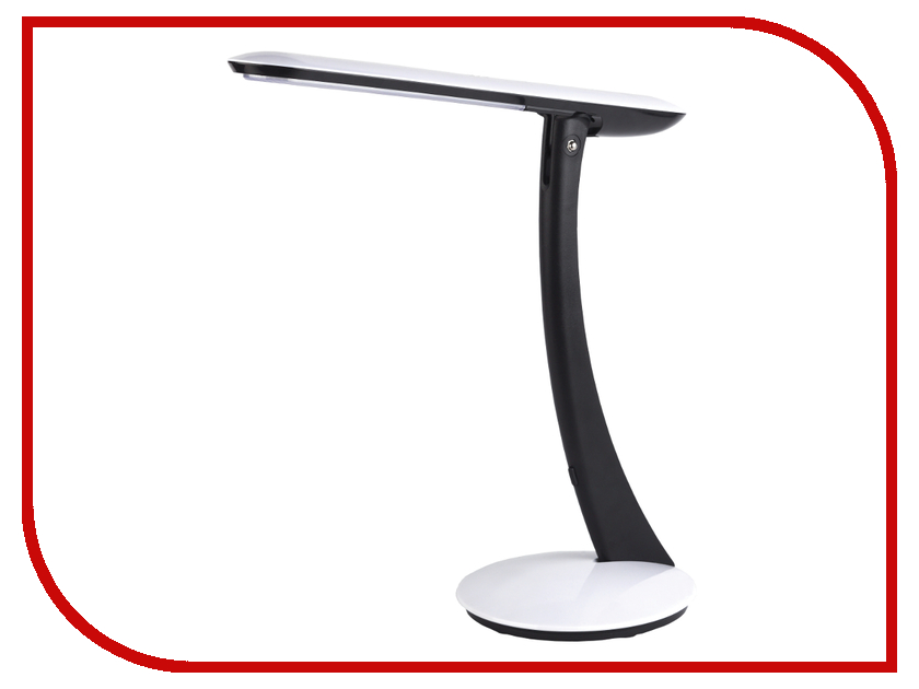 Лампа Эра NLED-408-3W-W