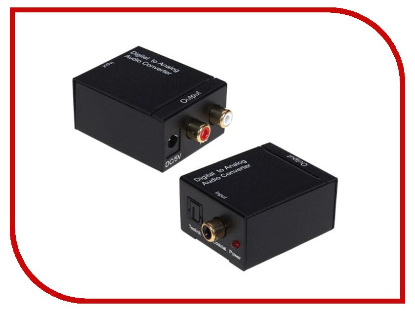 Цифровой конвертер Orient DAC0202 / DAC0202N