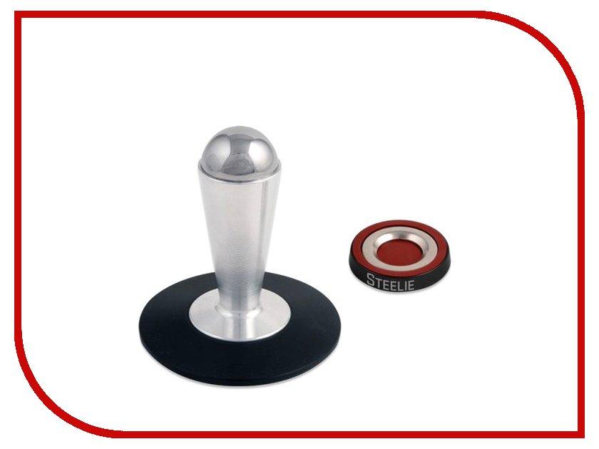 Держатель Nite Ize Steelie Pedestal Kit STTK-11-R8<br>