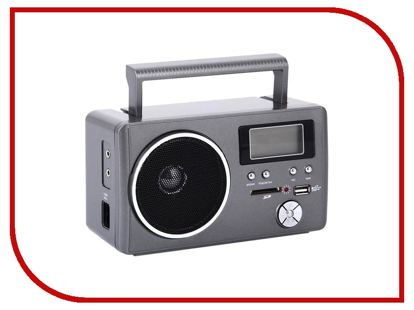 радиоприемник-сигнал-electronics-бзрп-рп-204