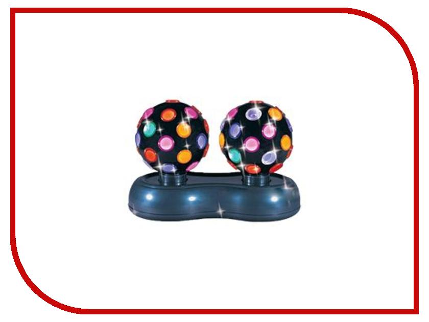Светильник Сигнал electronics Funray-185 шар настольный
