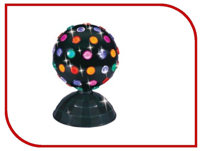 Светильник Сигнал electronics Funray-116 шар настольный