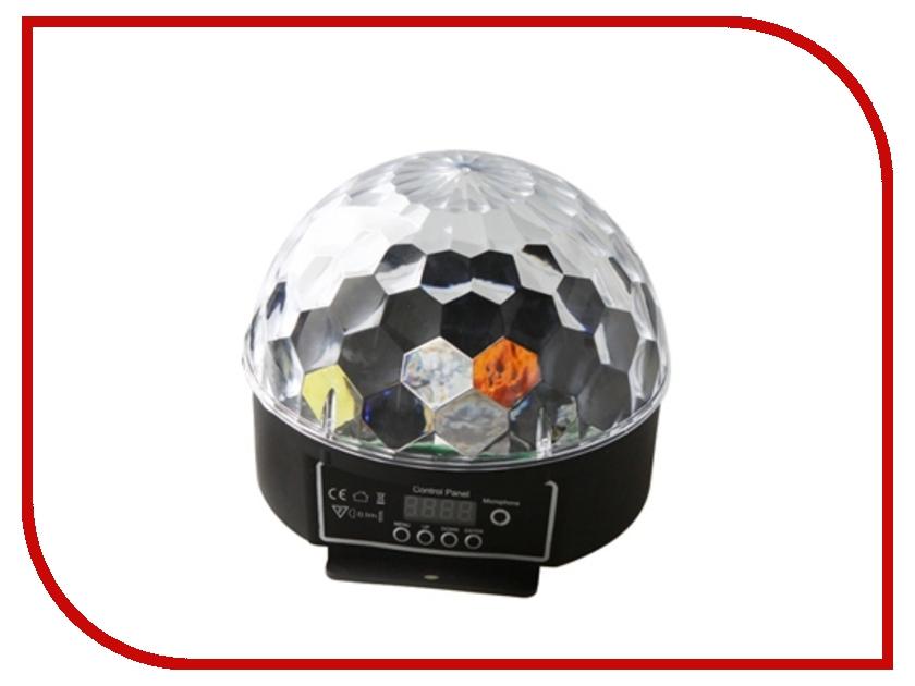 Светильник Сигнал electronics Funray GST-105 Кристаллические шарики<br>