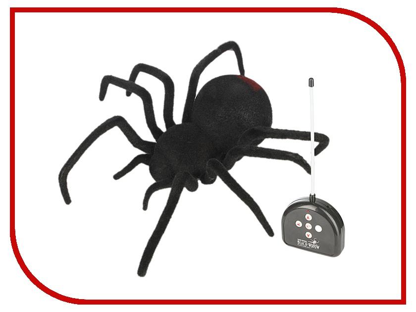 Игрушка Black Widow 779 / Черная вдова ZYB-B0046<br>