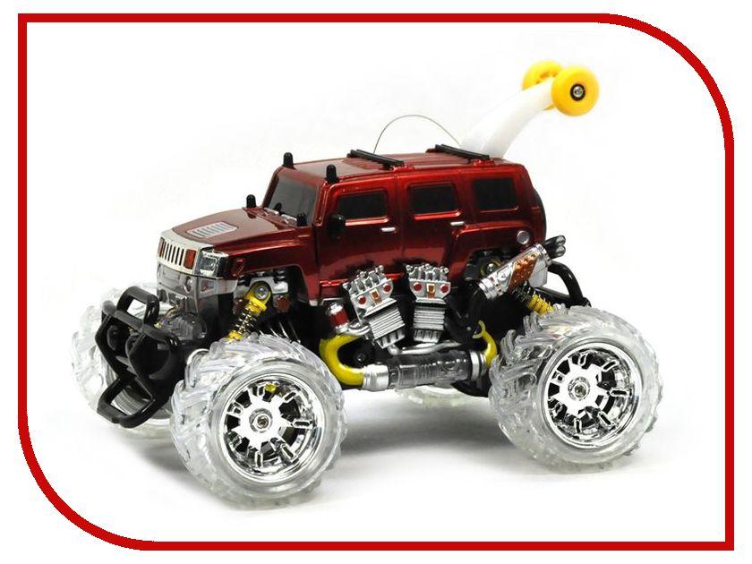 Радиоуправляемая игрушка HB 666-262<br>