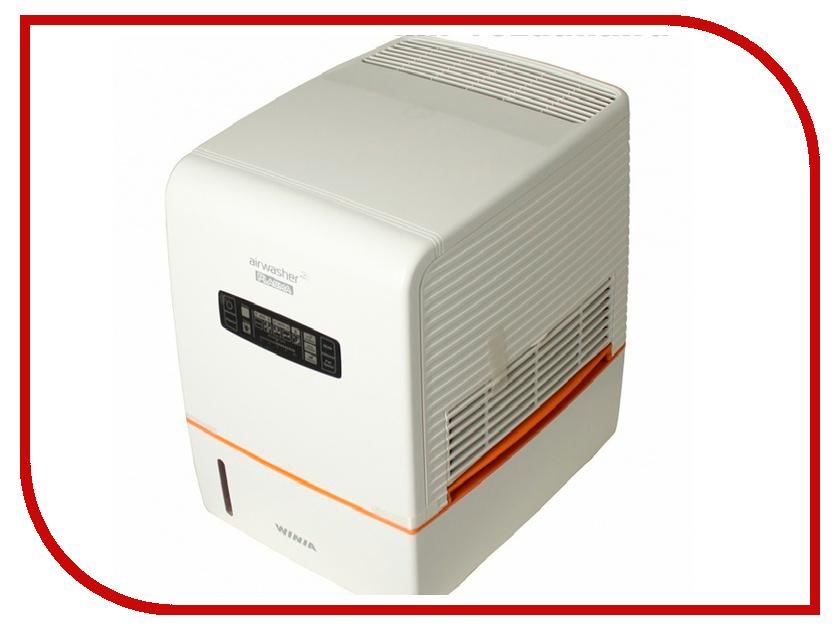 WINIA AWX-70PTOCD White-Orange фильтр bss winia