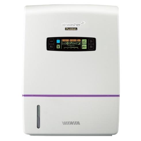 Климатический комплекс WINIA AWX-70PTVCD White-Purple