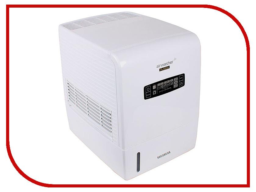 WINIA AWX-70PTWCD White фильтр bss winia