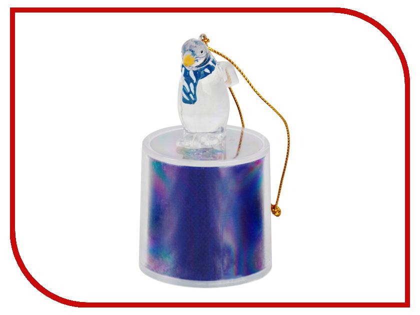 Украшение Пингвин Orient CT003 рождественские rhinestone симпатичные пингвин брошь pin подарка xmas украшение партии