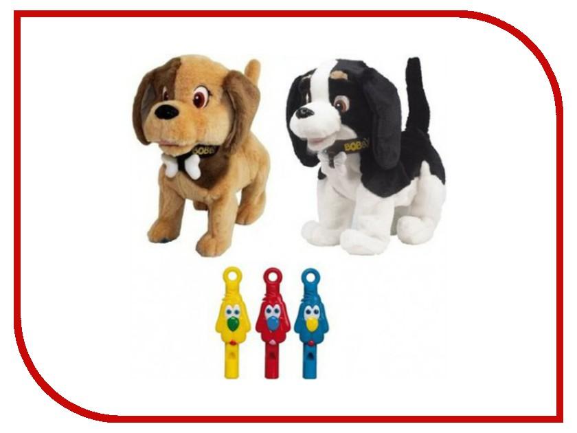 Игрушка Giochi Preziosi Собака Bobby GPH00959<br>