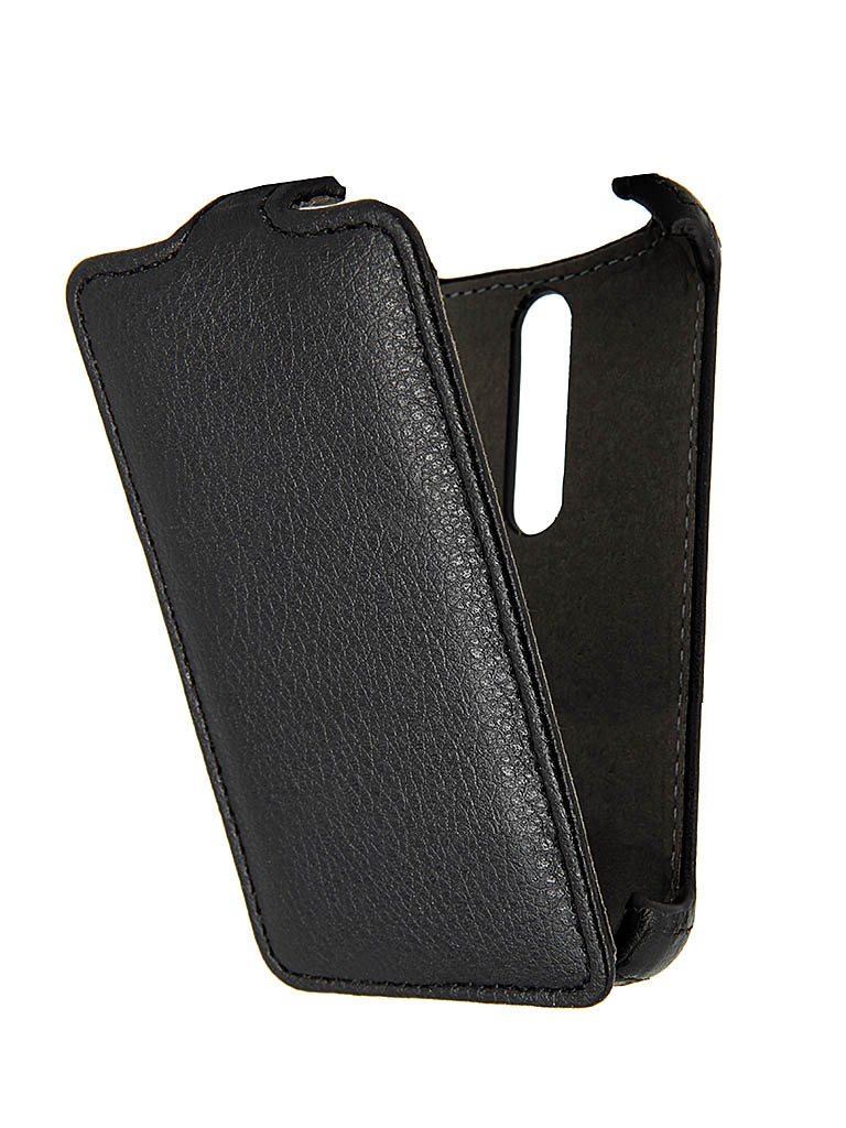 ��������� ����� Nokia Asha 501 iBox Premium