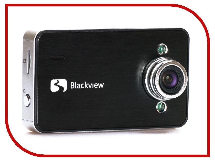 Видеорегистратор Blackview F4 покрывало на диван les gobelins labyrinthe 160 х 200 см