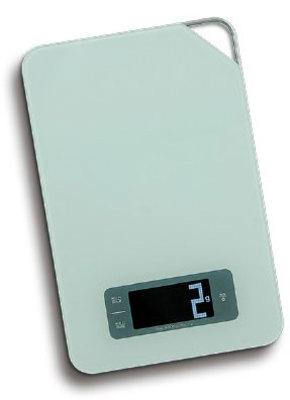 Весы Zigmund &amp; Shtain DS-25TW<br>
