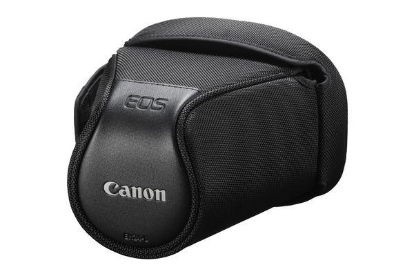 ����� Canon EH24-L ��� EOS 700D / 650D / 600D / 550D / 1100D