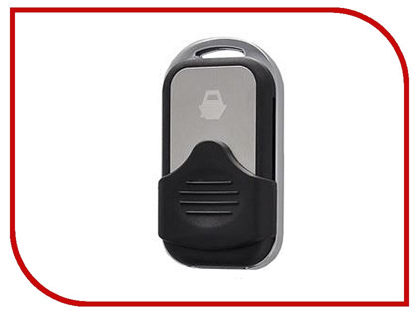 Аксессуар Falcon Eye FE-527RC - беспроводной брелок для FE i-Touch / FE Simple<br>