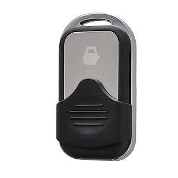Аксессуар Falcon Eye FE-527RC - беспроводной брелок для FE i-Touch / FE Simple