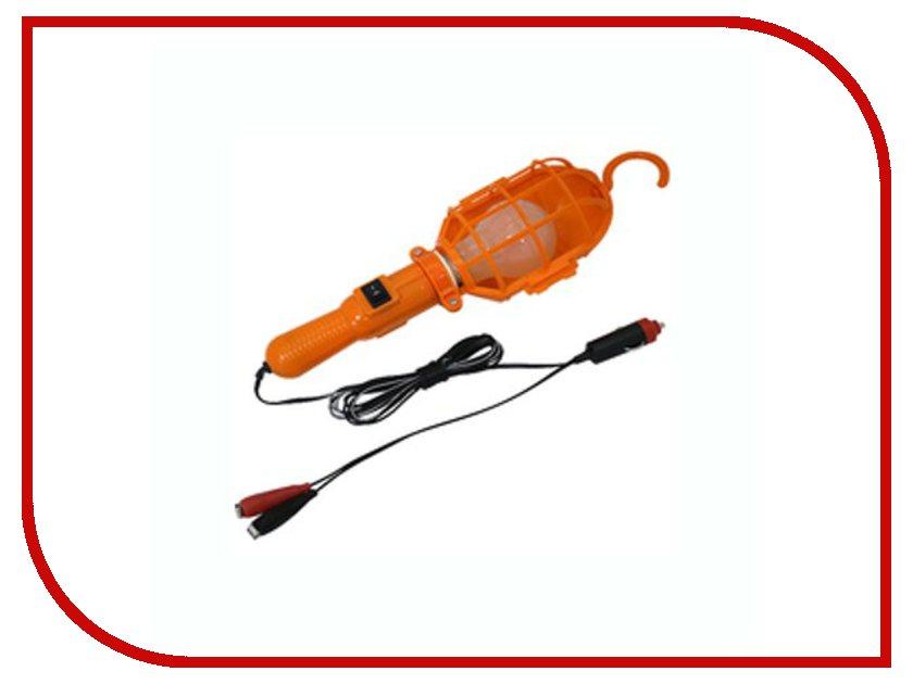 Фонарь AutoStandart 104103 3m - лампа-переноска в прикуриватель<br>