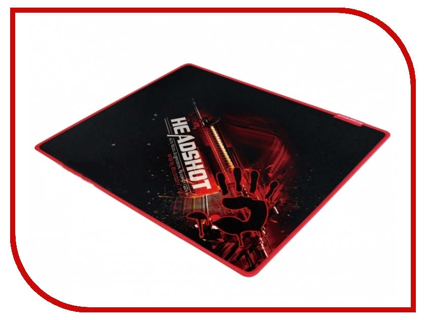 Коврик A4Tech Bloody B-070 89815