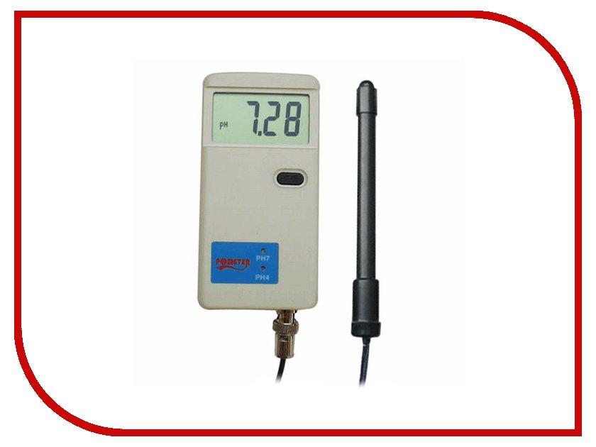 Kelilong PH012 - pH метр