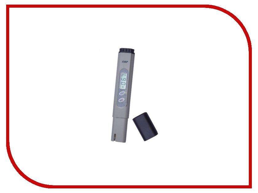 kelilong-orp-169b-овп-метр