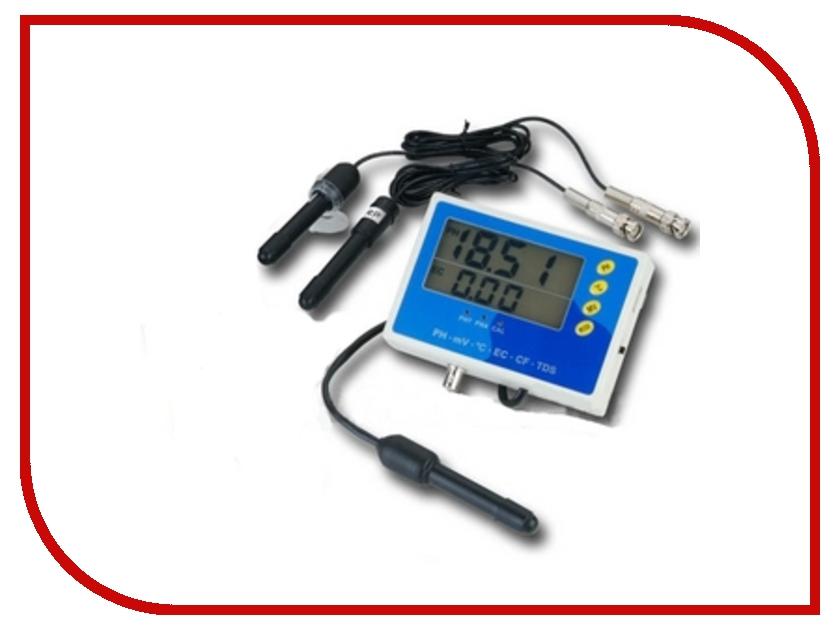 Kelilong PHT-028 - монитор качества воды