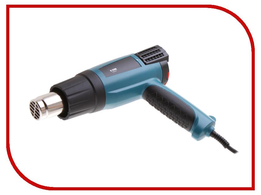 Термопистолет Hyundai H 2200 Expert<br>