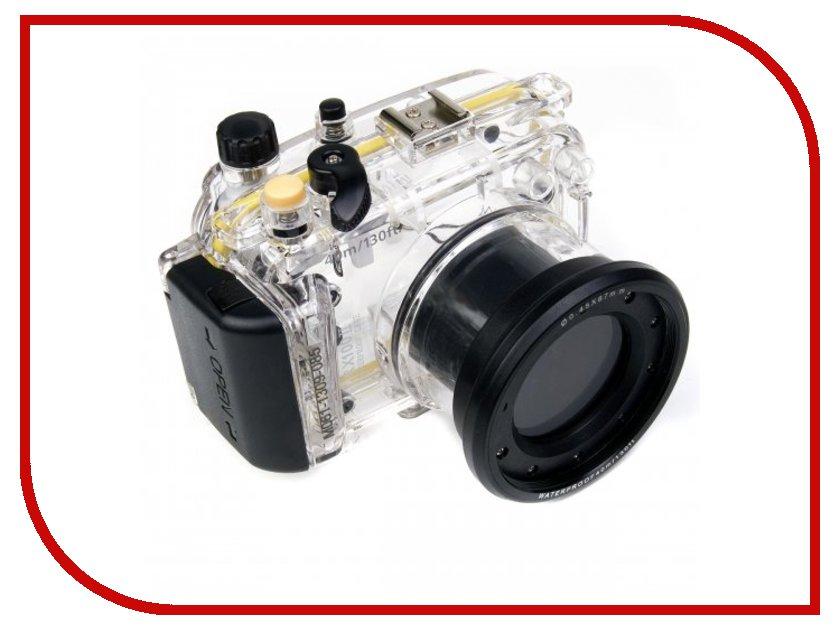 Аквабокс Meikon RX-100 II для Sony RX-100 II<br>