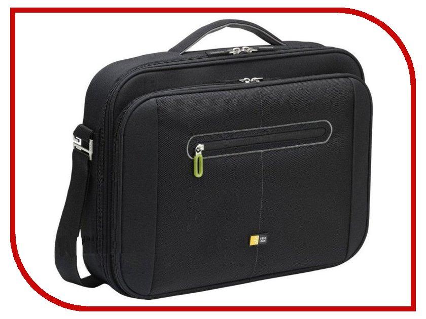 Аксессуар Сумка 16.0 Case Logic Briefcase PNC-216 Black