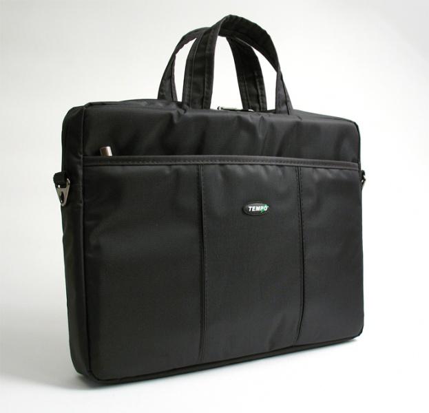 Аксессуар Сумка 11.6-inch Tempo NN 211 Black