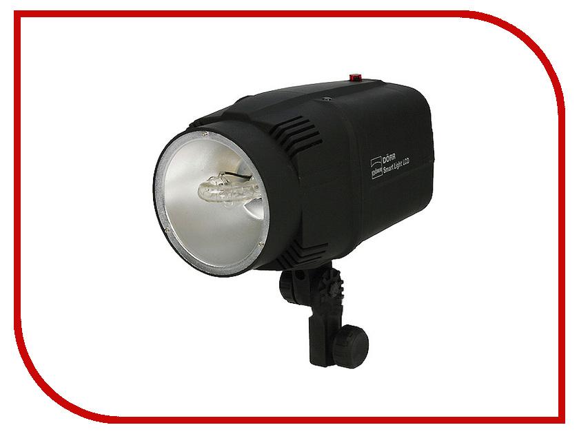 Осветитель Doerr SmartLight D371800