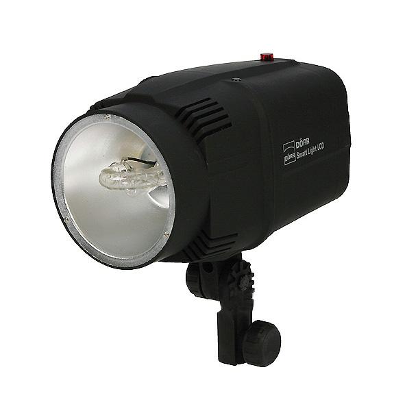 Осветитель Doerr SmartLight D371650<br>