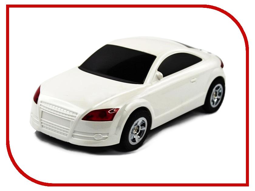 ������� Liberty Project S100 Audi TT White CD127890