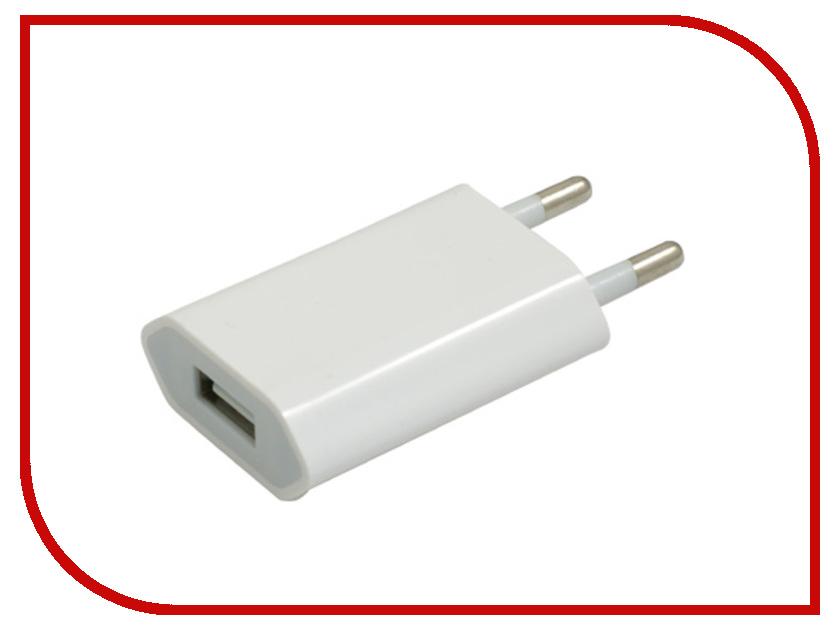 Зарядное устройство Liberty Project USB A1388/1300 для iPad / iPhone / iPod CD125108 универсальное