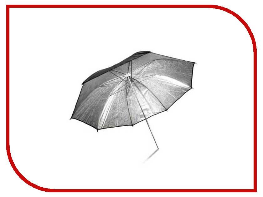 Зонт Phottix Reflector Studio Umbrella Grained/Textured 85320<br>
