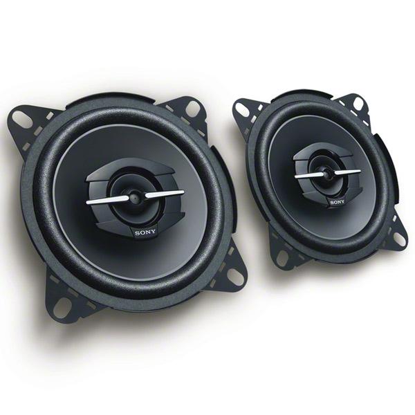 Автоакустика Sony XS-GT1020R от Pleer