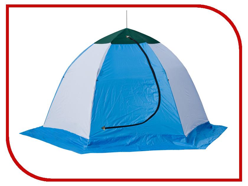 Палатка Trout Pro Snow Shelter 2-местная 68047