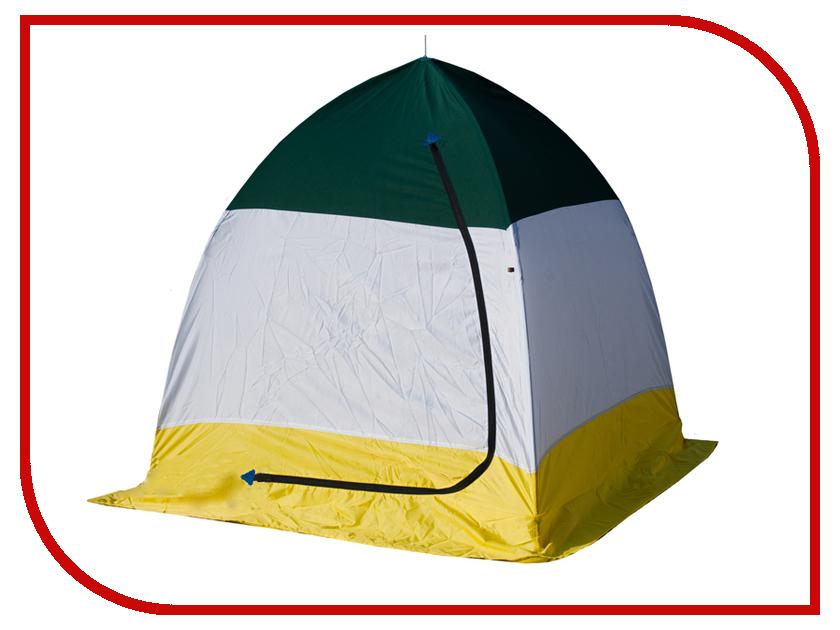 Палатка Trout Pro Snow Shelter 1-местная 68046