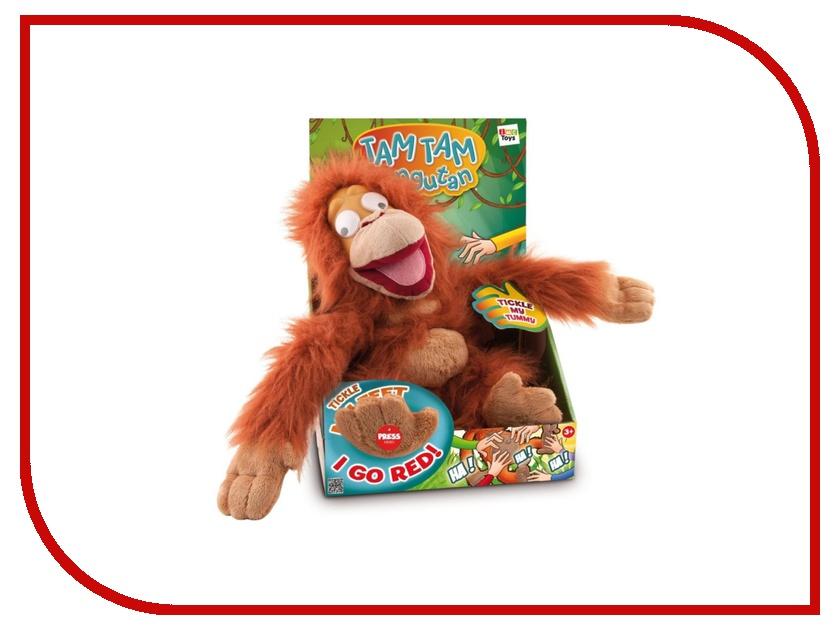 Игрушка IMC Toys Орангутанг 94093<br>