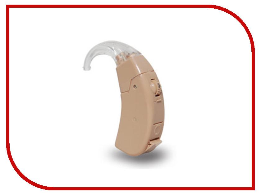Слуховой аппарат Соната У-01-1 слуховой аппарат xingma хм 999е