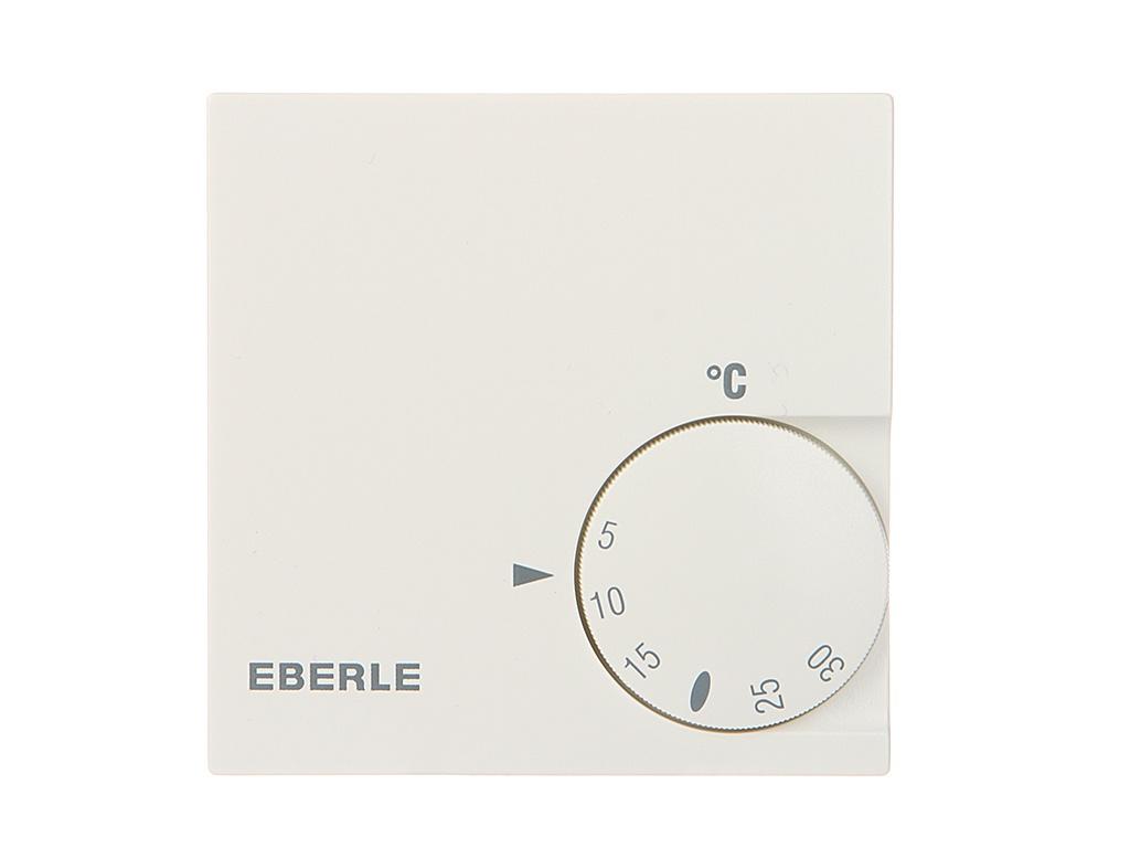 Аксессуар Eberle RTR-E 6121 терморегулятор