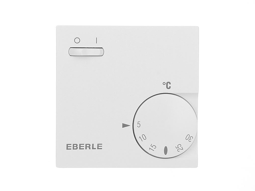 Аксессуар Eberle RTR-E 6163 терморегулятор