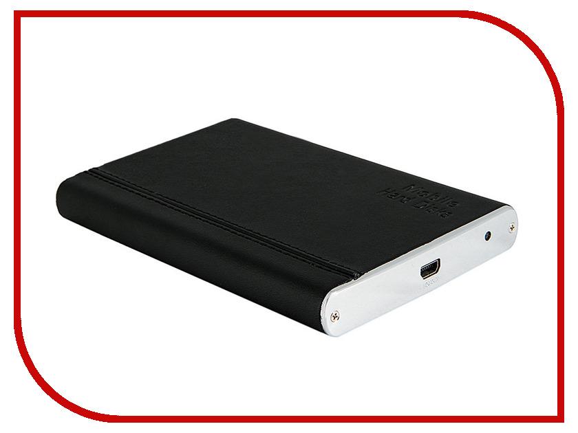 все цены на  Аксессуар Контейнер для HDD Orient 2557 U3  онлайн