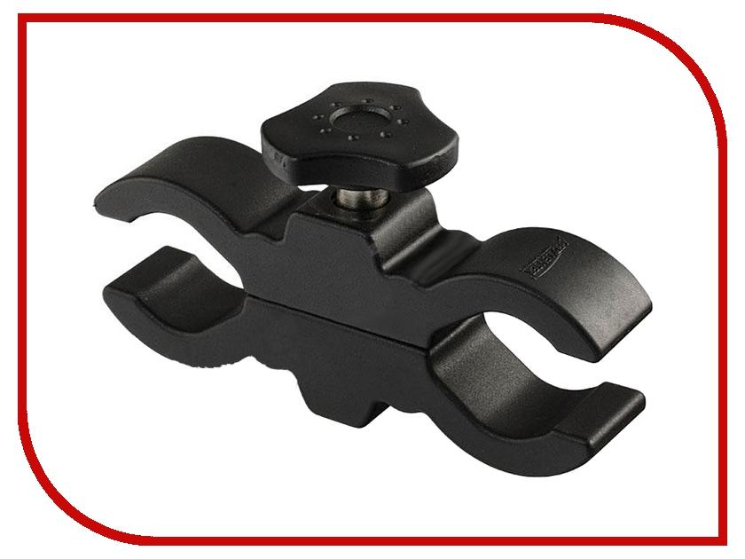 Аксессуар LED Lenser Universal Mounting System 0362
