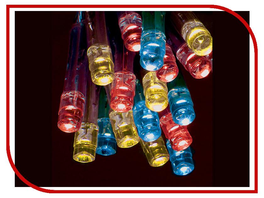 Гирлянда Premier 50 LED LV112382M