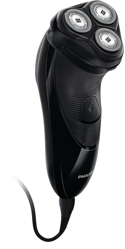 Электробритва Philips PT711/16 philips rq1175 16