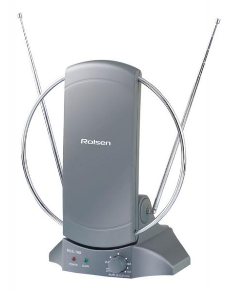 Аксессуар Rolsen RDA-100 от Pleer
