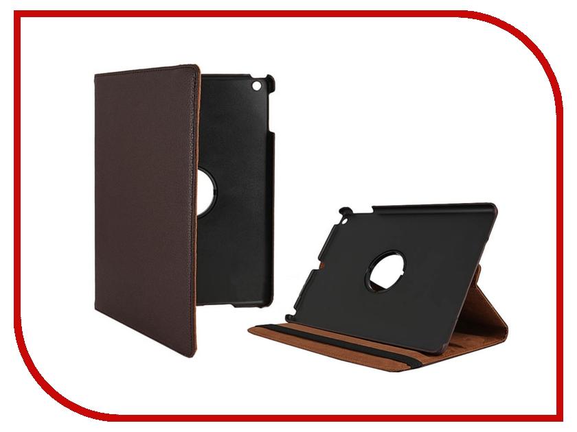 ��������� ����� Ainy for APPLE iPad Air �������, ���������� BB-A242 Brown