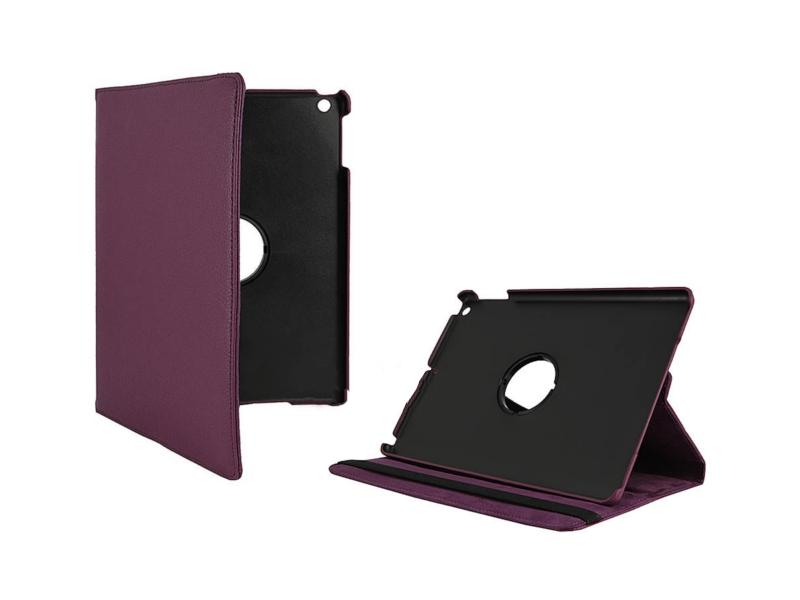 Аксессуар Чехол Ainy for APPLE iPad Air