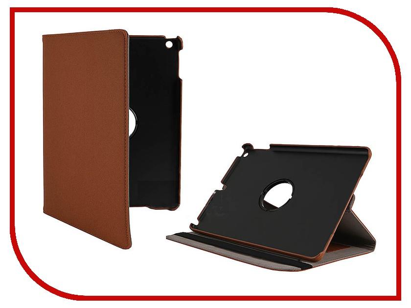 ��������� ����� APPLE iPad Air Ainy �������� BB-A269 Brown